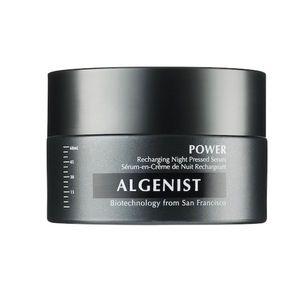 Algenist Night pressed Serum 60 ml (New)